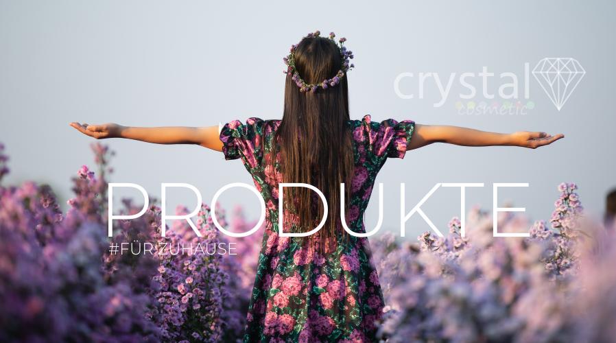cc-produktezuhause2